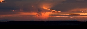 African-Plains-Afterglow.jpg