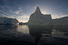 Antarctic-Splendor.jpg