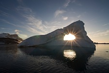 Antarctic-Sunburst.jpg