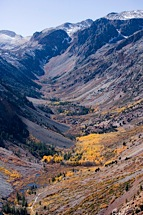 Autumn-Canyon-Flight.jpg