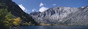 Autumn-at-Convict-Lake.jpg