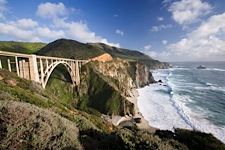 Bixby-Bridge-Sunset.jpg