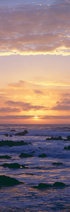 Carmel-Point-Sunset.jpg