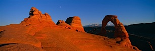 Delicate-Arch-Moonrise.jpg