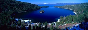 Emerald-Bay-Tahoe-Blue.jpg