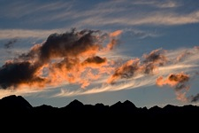 Firelight-Over-Sierra-Summits.jpg