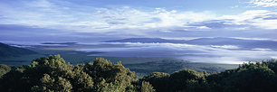 First-Light-in-Ngorongoro.jpg