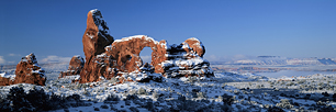 First-Snow-at-Turret-Arch.jpg