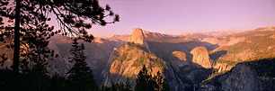 Glacier-Point-Sunset.jpg