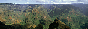 Grand-Canyon-of-the-Pacific.jpg