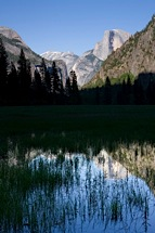 Half-Dome-Reflection.jpg