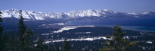 Heavenly-Tahoe-Vista.jpg