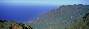 Kalalau-Overlook.jpg