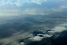 Lake-Natron-Abstract.jpg