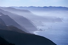 Misty-Headlands.jpg