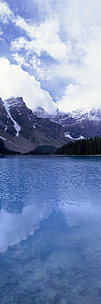 Moraine-Lake-Reflections.jpg