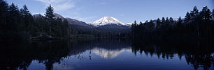 Mt.-Lassen-Sunrise.jpg