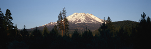 Mt.-Shasta-Sunset.jpg