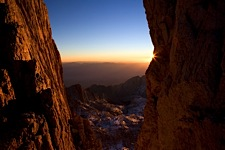 Mt.-Whitney-Brilliance.jpg