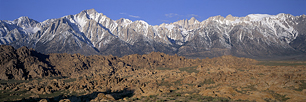 Mt.-Whitney-Panoramic.jpg