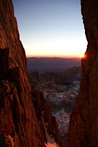 Mt.-Whitney-Rising.jpg
