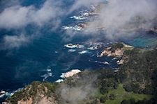 Point-Lobos-Enchanted-Aerial.jpg