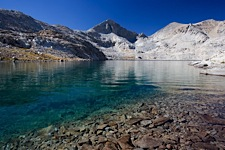 Sierra-Peak-Swimming-Hole.jpg