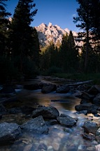 Sierra-River-Sunset.jpg