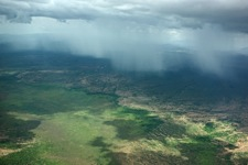 Stormlight-Over-the-Serengeti.jpg