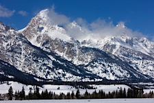 Teton-Winterscape.jpg
