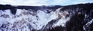 Winter-Falls-Panoramic.jpg