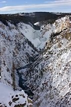 Yellowstone-Snowscape.jpg
