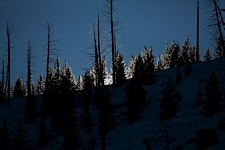 Yellowstone-Winter-Sunset.jpg