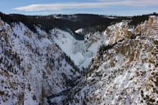 Yellowstone-Winterscape.jpg